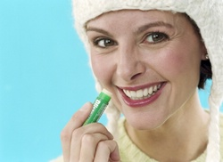 Вся правда о гигиенической губной помаде