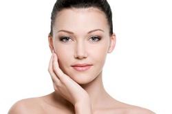 Аппаратная косметология против пластической хирургии